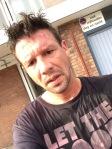 Training voor Halve Marathon