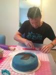 taart 10