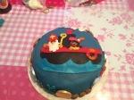 taart 15