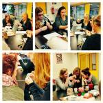 workshops 11