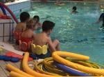 zwemles 1