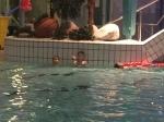 zwemles 2