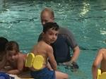 zwemles 3