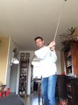 golf WK 3