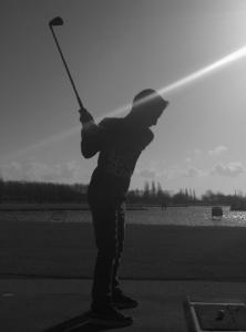 golfzww
