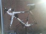 fiets monteren 1