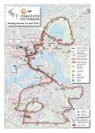 marathon 2015 parcours
