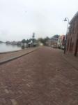 naar Amsterdam 1
