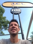 100 m
