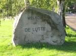 De Lutte