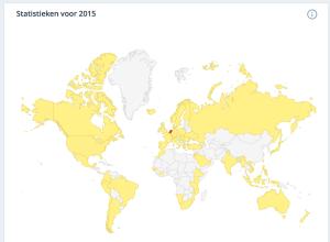 Schermafbeelding 2015-11-01 om 11.14.08