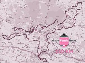 granfondorose-routes-2016-210km